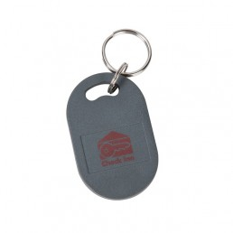 Check Inn Systems Write able Key Fob