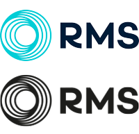 RMS Property Management System