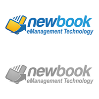 Newbook Property Management Software fully integrates with Check Inn Systems