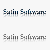 Satin Software Property Management Software fully integrates with Check Inn Systems