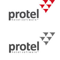 Protel Property Management Software fully integrates with Check Inn Systems